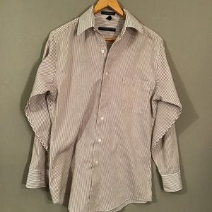 3 for $15 Geoffrey Beene Casual Button Down